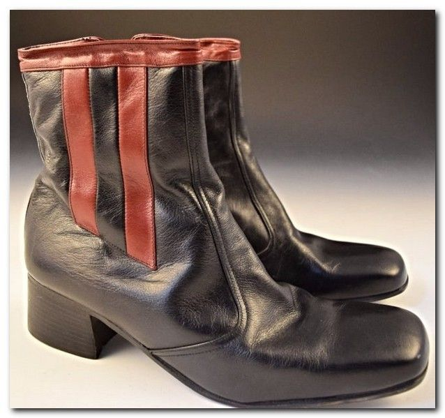 http://www.claymoorslist.com/2016/05/leather-boots-owned-and-worn-by-elvis-presley-jim-curtins-collection.html?doing_wp_cron=1520177828.6459639072418212890625