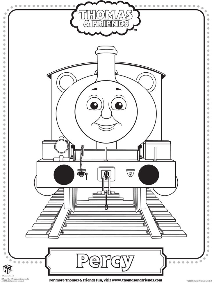 17 best images about thomas the train amp friends thomas