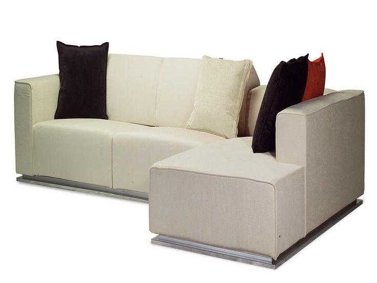Superb Inspiring Most Comfortable Sleeper Sofa Good Looking