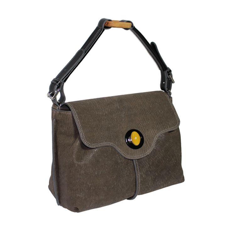 SAMANTHA shoulder bag style 4