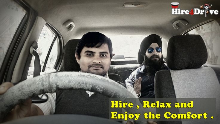 drivers on call in Bangalore and delhi for hourly and outstation service. Hire cabs for local and outstation trip