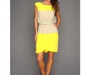 En Yeni Elbiseler  http://www.modakirmizi.com/en-yeni-elbise-modelleri-2013