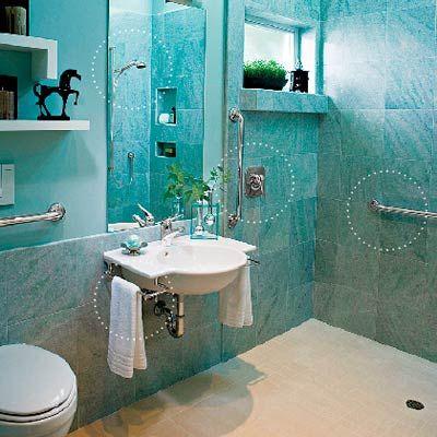 small bathroom designs tiny bathroom no bathrooms free bathroom design ...