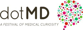 dotMD - A festival of medical curiosity