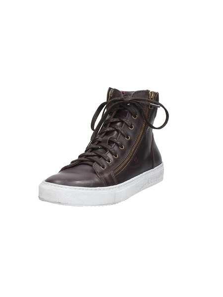Guess Sneaker Moro