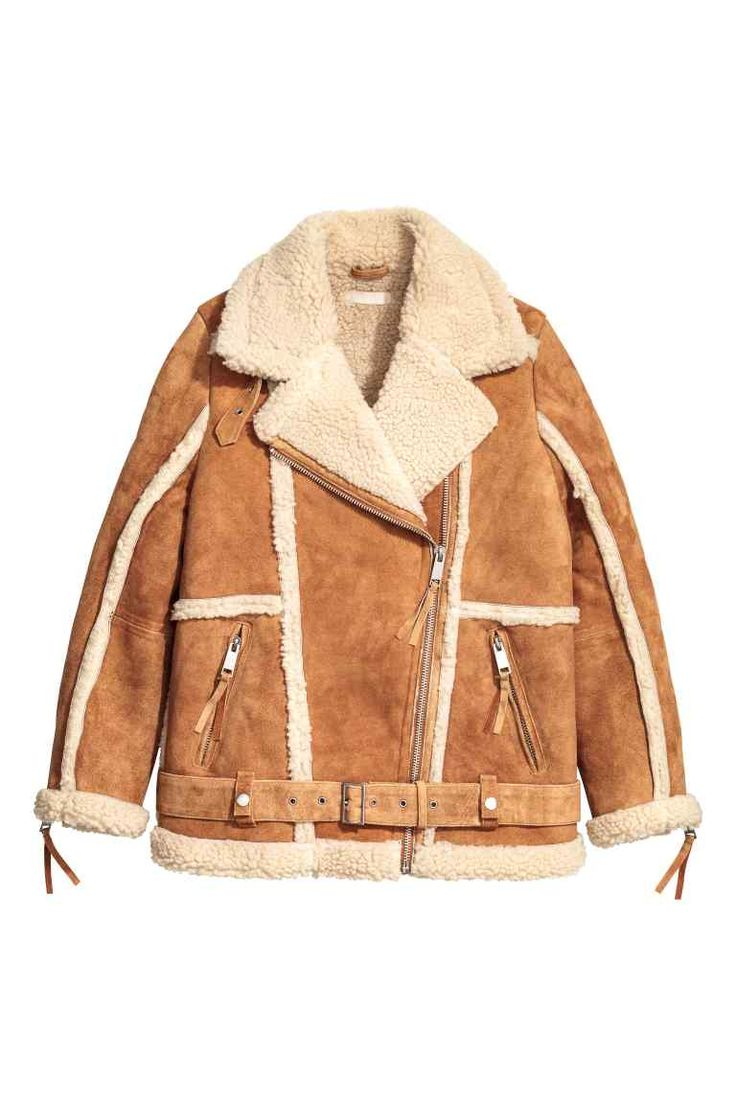 17 meilleures id es propos de veste en daim sur pinterest style de l 39 automne tenues de mode - Comment nettoyer une veste en daim ...
