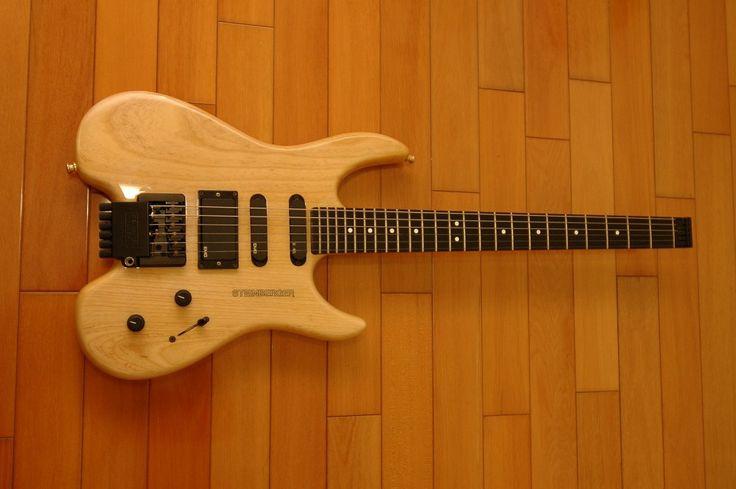 Risultati immagini per chitarre favolose fender e gibson d'epoca