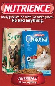 Alimento Super Premium para tu mascota