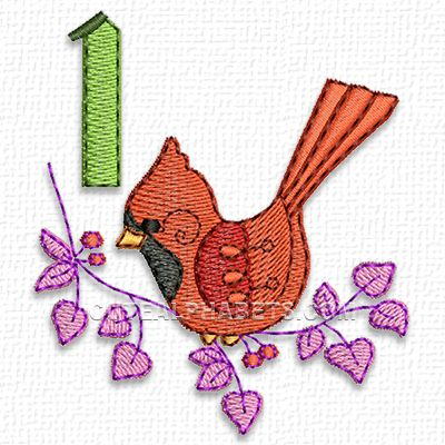 17 best images about embroidery on pinterest color for New check designs