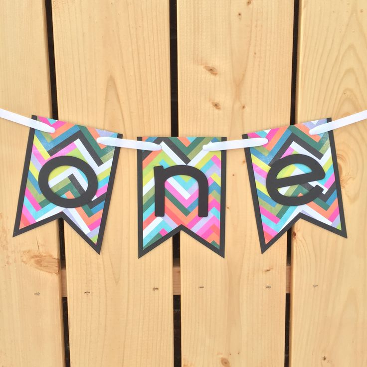 custom ONE high chair banner, ONE, I am 1, I am one, birthday banner, happy birthday banner, girl birthday, first birthday,high chair banner by JaeMakes on Etsy