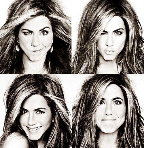 .Photos Booths, Photos Projects, Girls Crushes, Jennifer Aniston, Jennifer Anniston, Funny Face, Role Models, Woman Crushes, Jenniferaniston