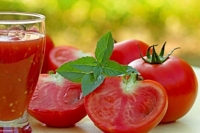 Melhores Sucos Detox emagrecedores para perder barriga