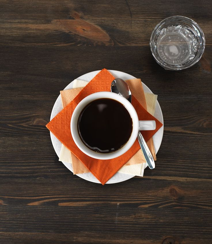 Ensure presentation appeal. Bakery Softlin - serving up a good image. Practical solutions. Napkin, tray napkin, basket napkin. Convey freshness and appreciation of quality. Make the bakery presentation and the bakery products more appealing. Your calling card for great service. Coffee napkin.
