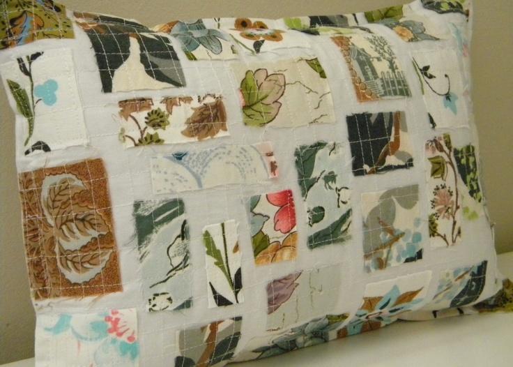 http://carolynshomework.blogspot.ru/2011/01/sew-and-tell-vintage-scrappy-pillow.html