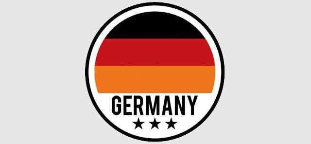 Descarga estas seis opciones de gramática alemana pdf para estudiar una de las lenguas europeas más importantes → http://formaciononline.eu/gramatica-alemana-pdf/