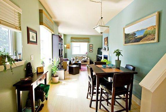 Long Narrow Living Room Dining Room Combo Home Ideas Long Narrow Living Room Narrow Living Room Living Room Dining Room Combo