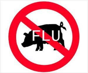 Health Ministry Ensures Proper Preparedness for Combating Swine Flu in All Indian States