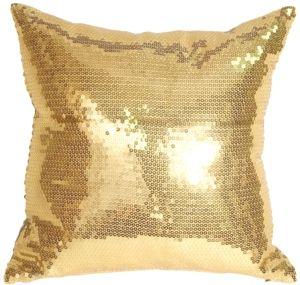 1000 Ideas About Sequin Pillow On Pinterest Throw