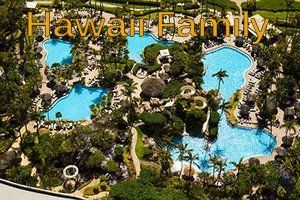 44 Best Hawaii Family Resort Vacations Images On Pinterest