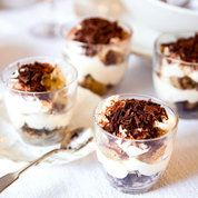 Tiramisu | cakes, pies, tarts | Pinterest | Tiramisu, Recipes and Food