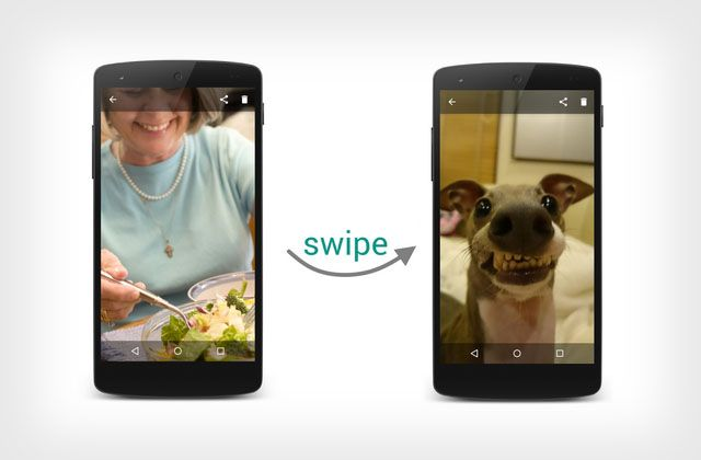 Ninja Snap App Lets You Prank Nosey Friends with Your Android Camera