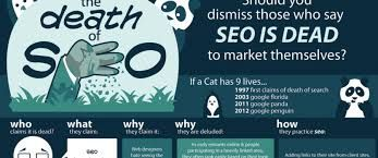 Clean Safe Search Engine Optimisation .For more information visit on this website http://edot3design.co.uk/seo-newcastle