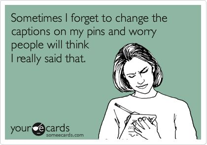 pahaha!: Funny Humor Hilarious, Pinterest Ecard, Hilarious Ecards Truths, Funny Ecards Truths, Funny Quotes Truths, Relatible Post, Funny Eecards, Humorous Ecards Funny, Ecards Funny Truths