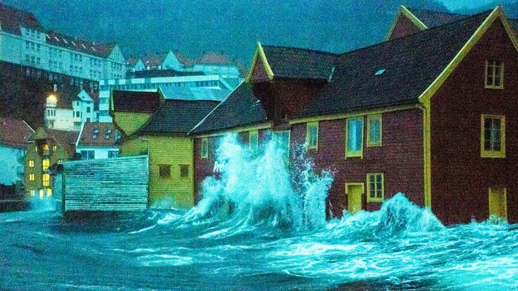 Prefaboden i Skuteviken - Foto: Merete Teigland Mellingen / 03030-tipser