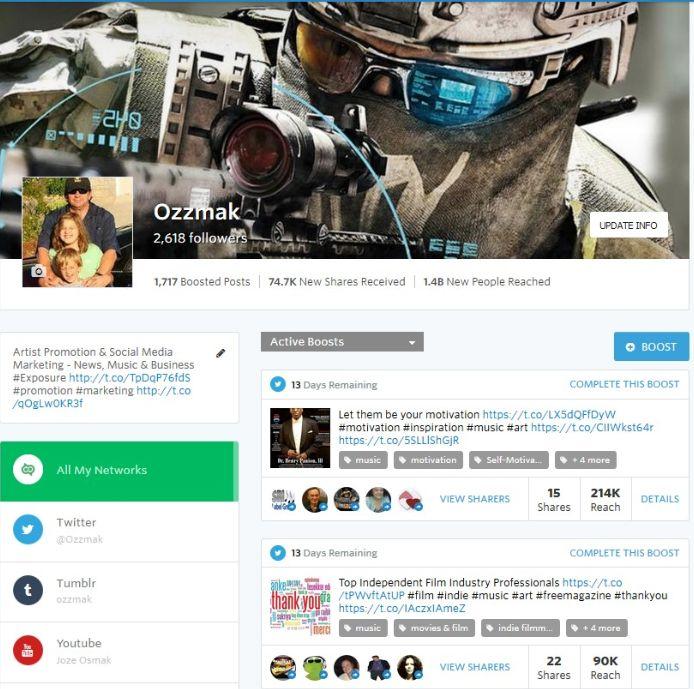59 best Web Design Development SEO images on Pinterest | Amritsar ...