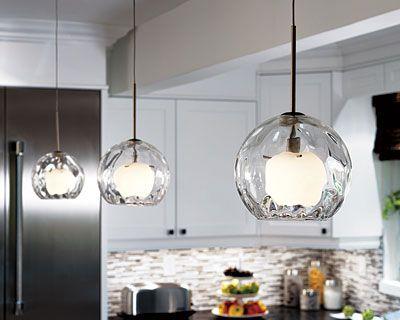 139 best CANDICE OLSON images on Pinterest Kitchen designs