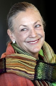 Alice Walton  Net Worth $23.3 B As of March 2012  Follow (142)  At a Glance  Age: 62  Source of Wealth: Wal-Mart  Residence: Fort Worth, TX  Country of Citizenship: United States  Education: Bachelor of Arts / Science, Trinity University  Marital Status: Divorced  Forbes Lists  #17 Forbes Billionaires  #9 in United States  #10 Forbes 400  #85 Power Women