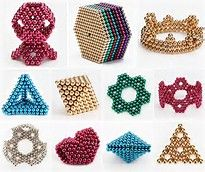 According to your own ideas,create any shape,wonderful DIY and crafts for teen