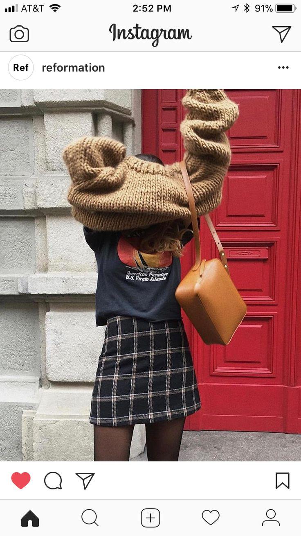 best closet images on pinterest winter fashion woman fashion