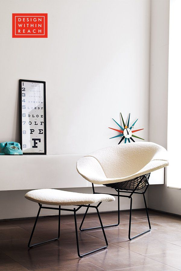 Cool Bertoia Diamond Lounge Chair In 2019 Living Room Chairs Alphanode Cool Chair Designs And Ideas Alphanodeonline