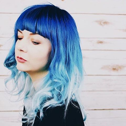 how to take manic panic out of hair