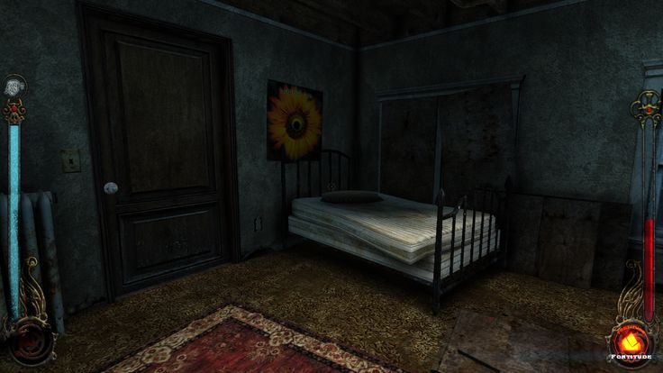 Vampire Bloodlines Enhancement Project  http://www.skyrim-beautification-project.com/vtmbloodlines/  Vampire The Masquerade Bloodlines Graphical Update #Vampire #Bloodlines #Game #RPG #Dark #Gaming