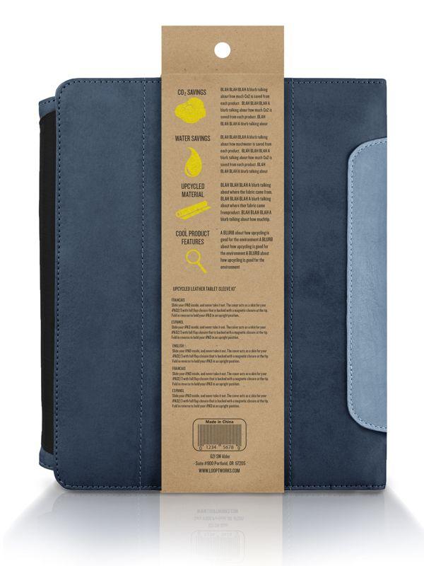 Excellent 66 best Bellyband Packaging images on Pinterest | Wrapping  CY79