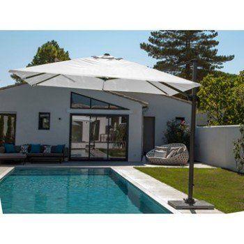 store veranda leroy merlin fabulous best store bambou. Black Bedroom Furniture Sets. Home Design Ideas