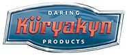 Kuryakyn - Motorcycle Parts and Accessories for Harley, Metric & Goldwing