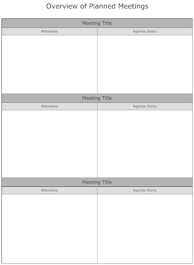 19 best work images on Pinterest Template, Invoice template and - best minutes of meeting template