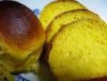 Pão de mandioca                                                                                                                                                                                 Mais