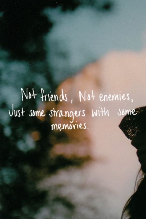 best 25 tumblr quotes ideas on pinterest smile quotes