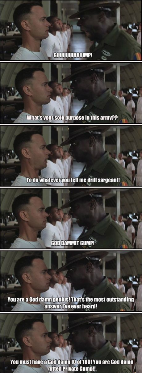 One of the best lines in a great movie