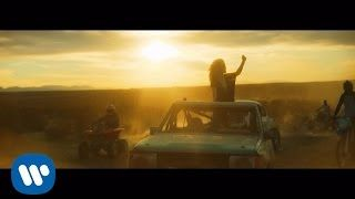 Jess Glynne - Hold My Hand [Official Video] - YouTube