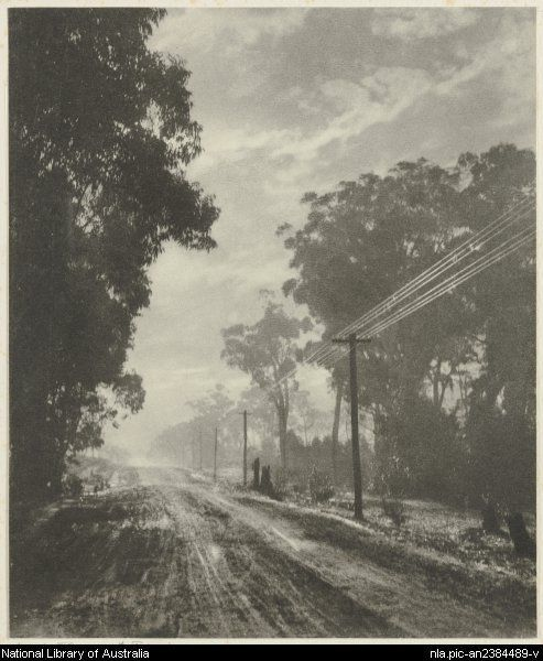 the road to botany bay an essay in spatial history Almost the greatest barrier to australia's spatial history is the date 1788 the road to exploration of landscape and history road to botany bay an game essay.
