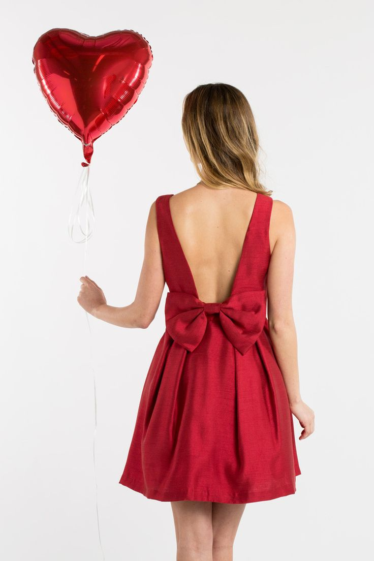 132 best Valentine's Day Outfits & Inspiration images on Pinterest ...
