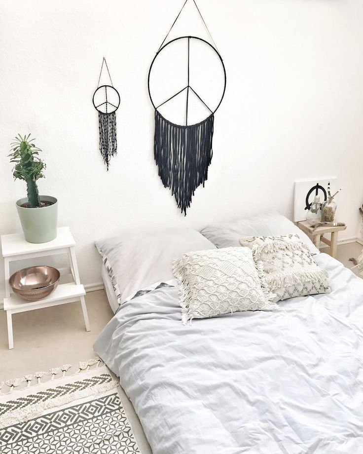 42 best Home decoration images on Pinterest - deko für schlafzimmer