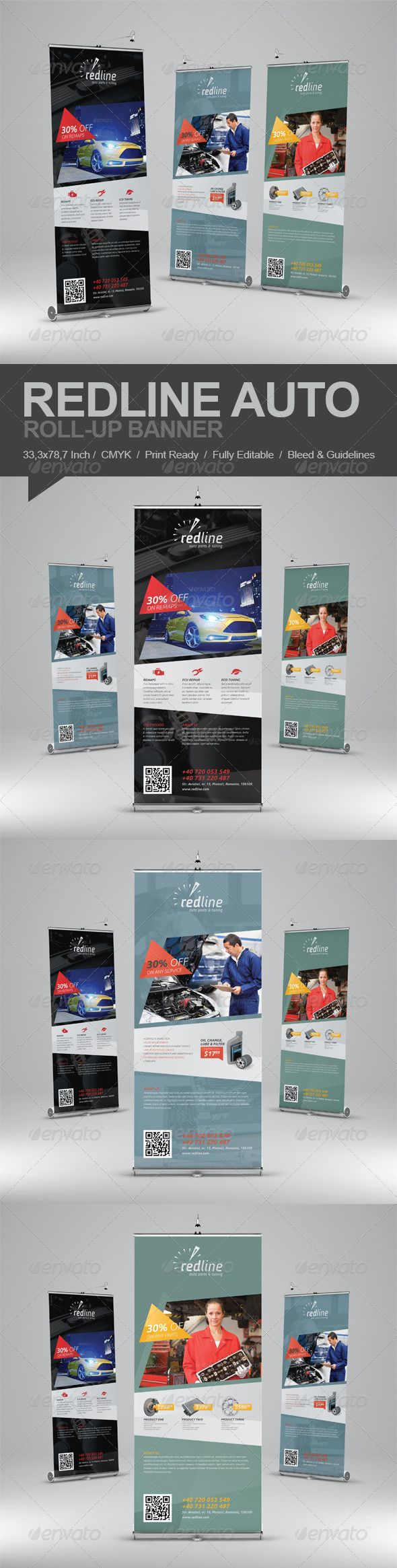 Best Standee Images On Pinterest Banner Design Web Banners - Vinyl business bannersbusiness signs banners promotionshop for promotional business