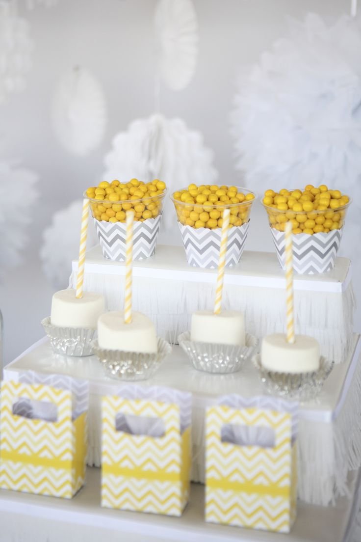 112 best images about chevron party supplies decorations and ideas on pinterest baby shower - Baby shower chevron decorations ...