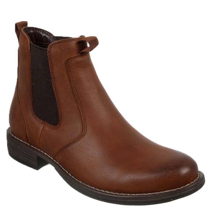 Suede Chelsea Boots Best Boots And Mens